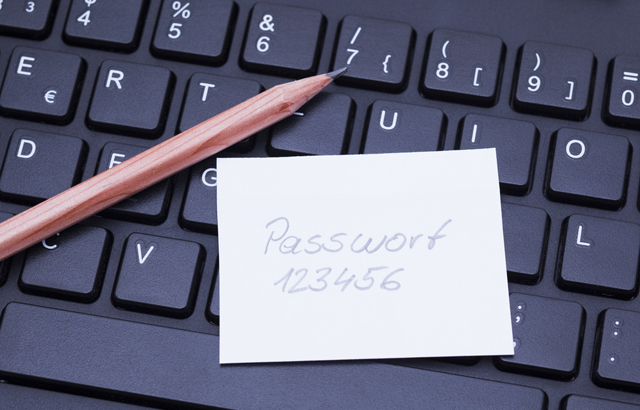 security-mistakes-passwords