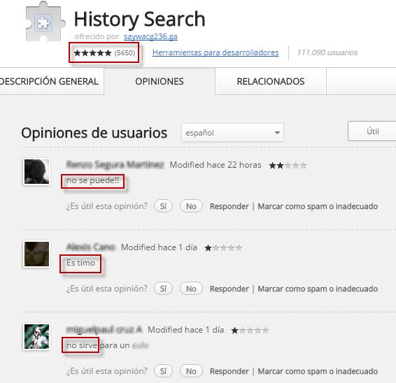 history-search-opiniones