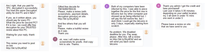 chat spora