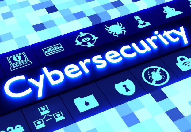 Insight Security Solutions