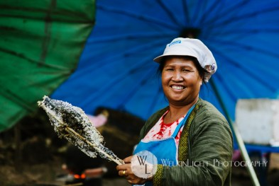 Laos Travel Photography