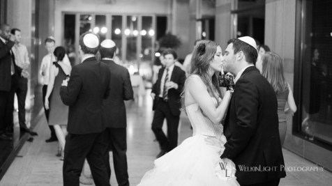 Jewish Seoul Wedding Photographer