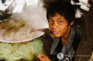 Myanmar Travel Photographer