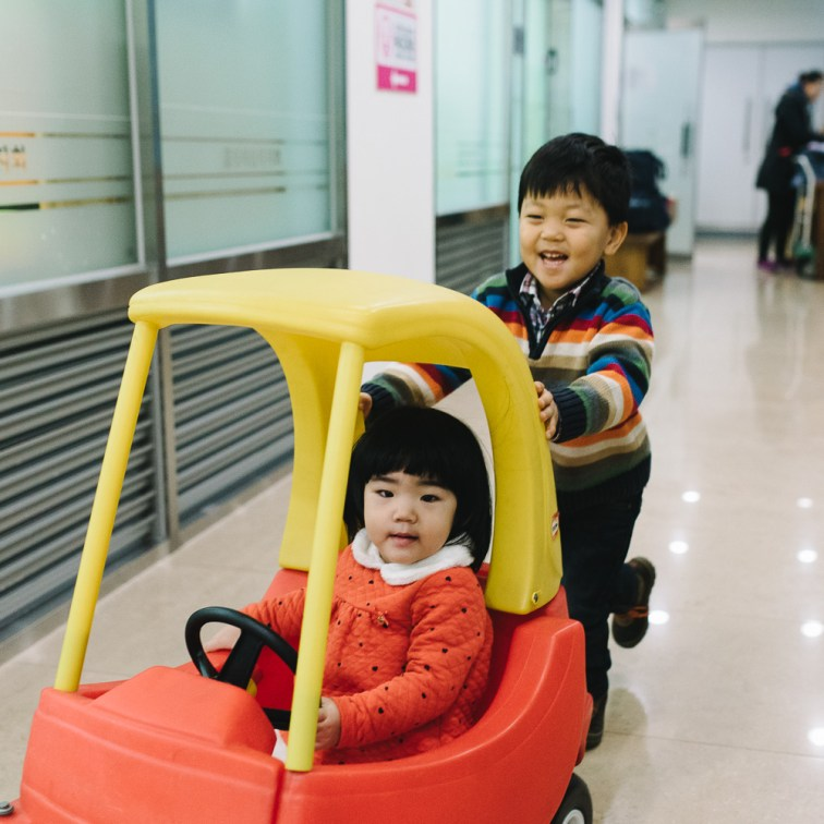 family-photographer-korea-37