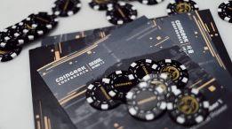 Marketing Materials - Seoul Event Photographer