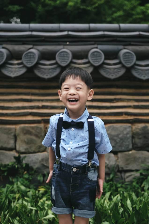 legg-family-photos-seoul-07