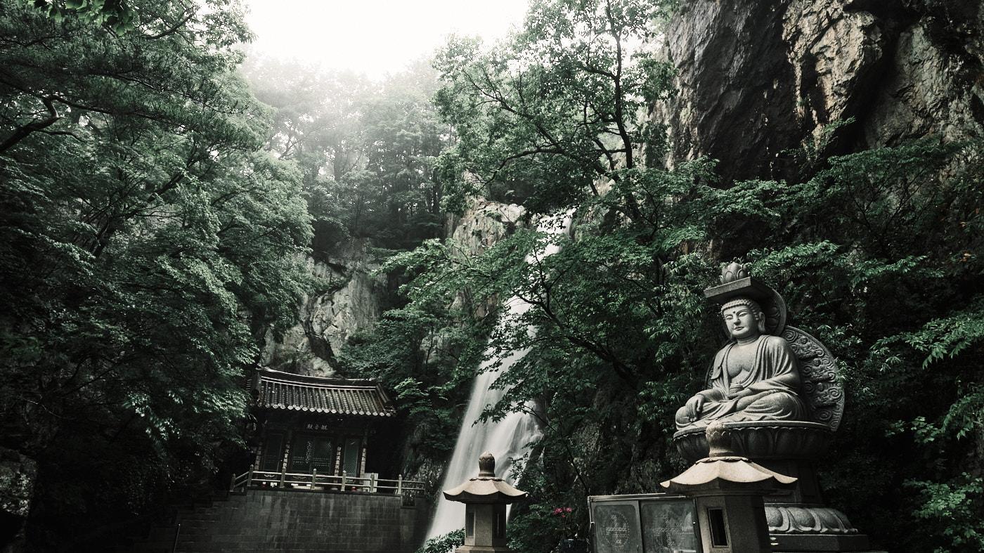 Hongryongsa