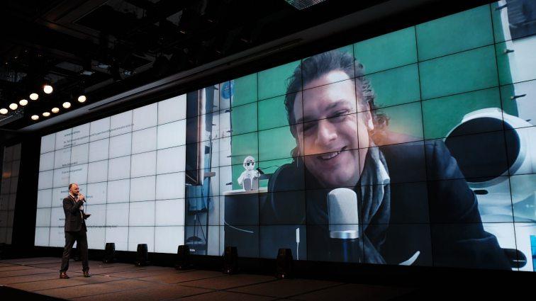 KGCCI Virtual Innovation Awards