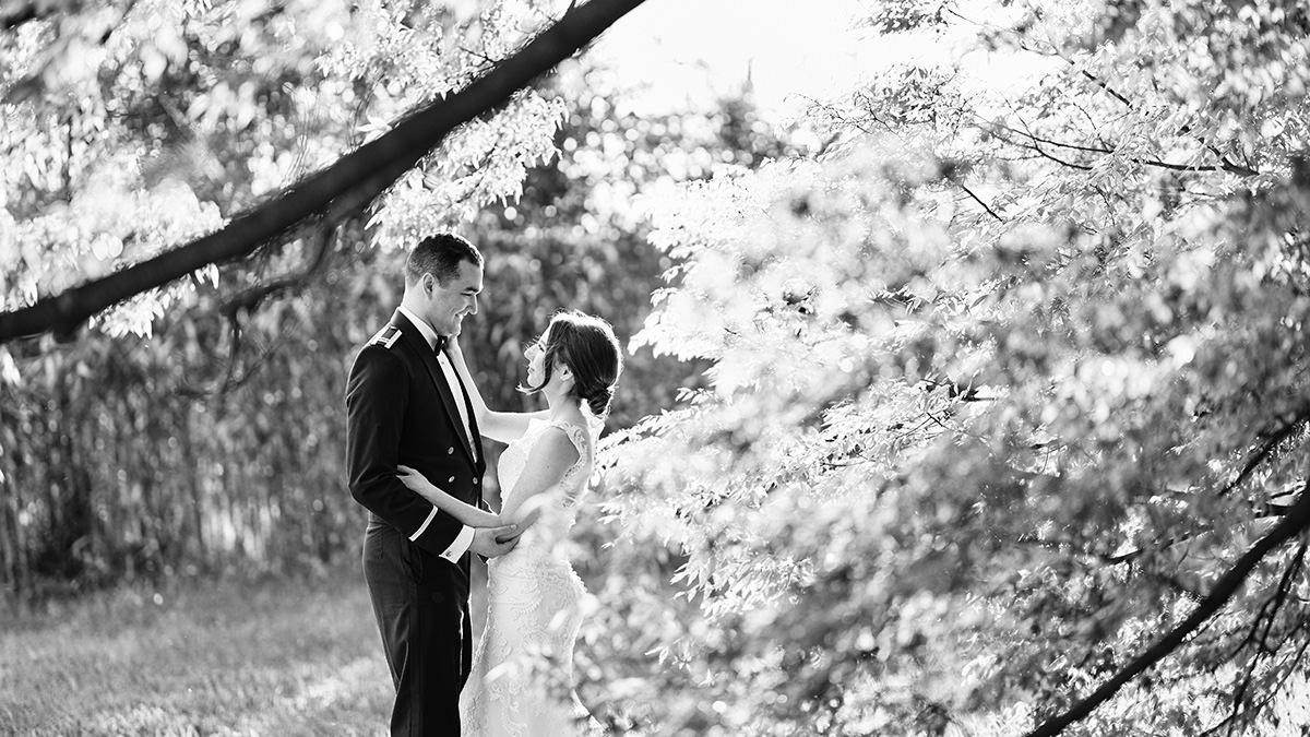 Damyang, South Korea - Pre-Wedding Photography