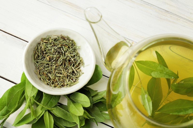 Image Result For Green Tea Is Good For Health Or Not