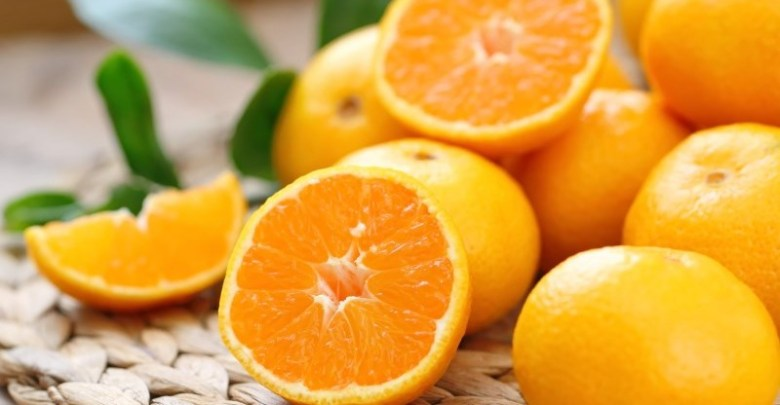 Image result for oranges for healthy brain
