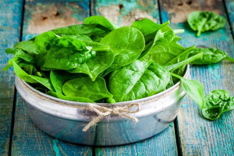 Image result for images of spinach and cancer
