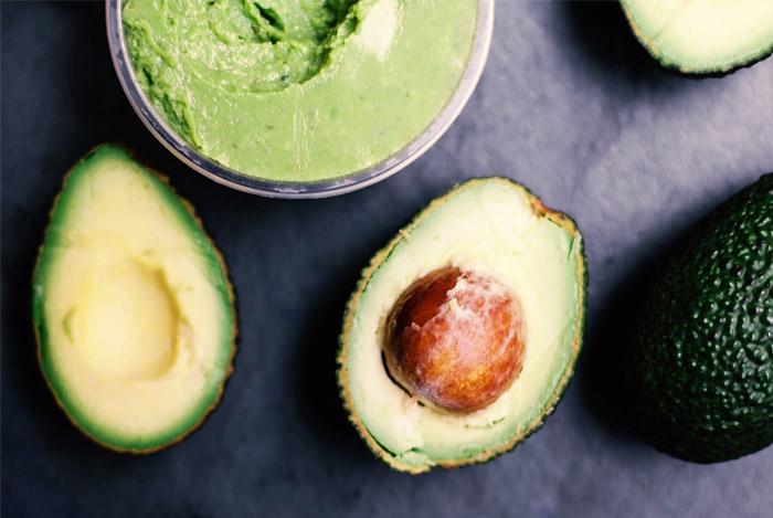 avocado-great-weight-loss-food