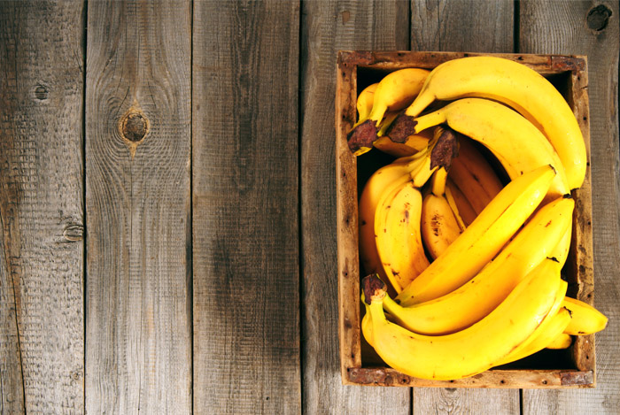 bananas-great-for-weight-loss