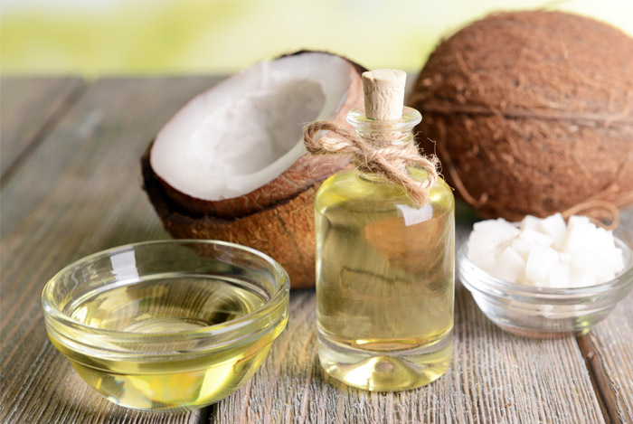 coconut-oil-great-for-weight-loss