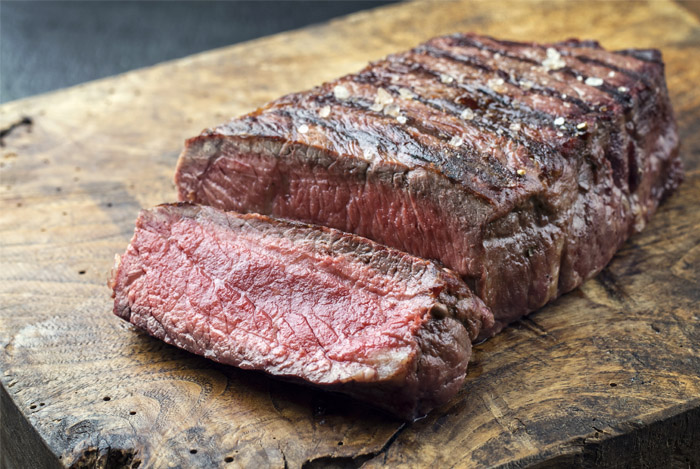 lean-red-meat-great-for-weight-loss