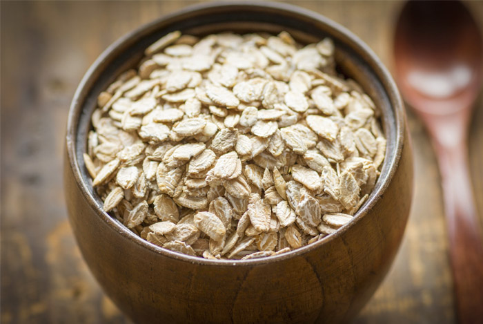 oats-great-for-weight-loss