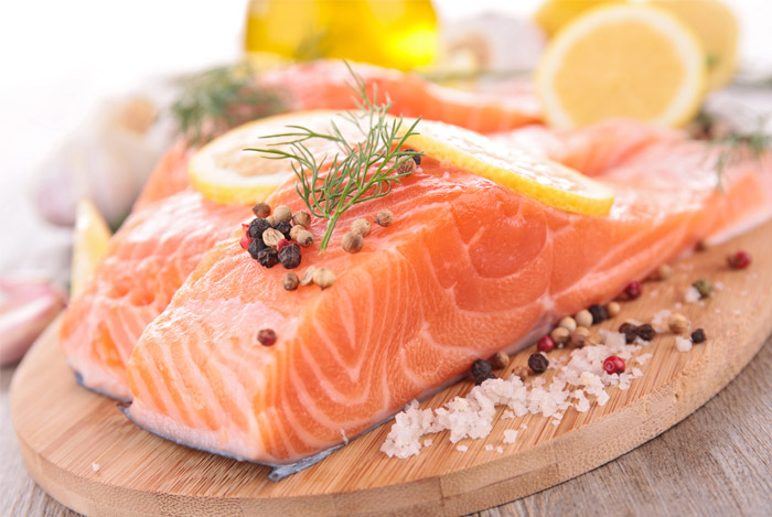 salmon-great-weight-loss-food