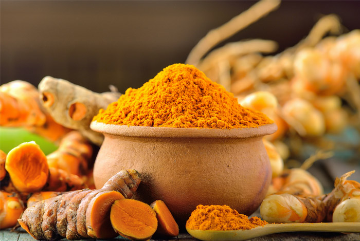 turmeric-great-for-weight-loss