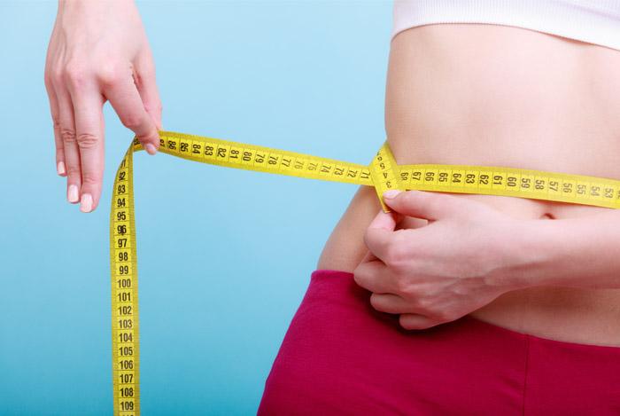 weight belly fat 1 - LOVE HANDLES SNEL GEZOND AFVALLEN WAT ZIJN LOVE HANDLES?