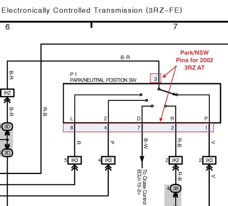 2002_3rz_NSWpins?resize\=665%2C599 2002 toyota tundra trailer wiring diagram best toyota 2017 2003 Toyota Tundra Radio Wiring Diagram at pacquiaovsvargaslive.co
