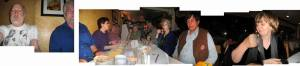 (smash), most of (farren), (coiro), (lendie), (lee), (karish) - at least part of him, (needtono), (esoft), and cubist (chrys). (One of my worst panoramas this year.)