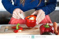 https://www.wellandgood.com/good-food/healthy-meal-plan-recipes-nourish-and-bloom/
