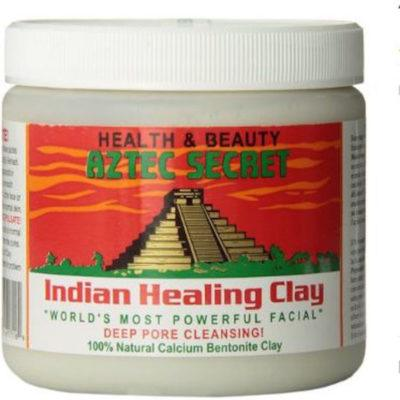The Top Rated Natural Beauty Products On Amazon WellGood