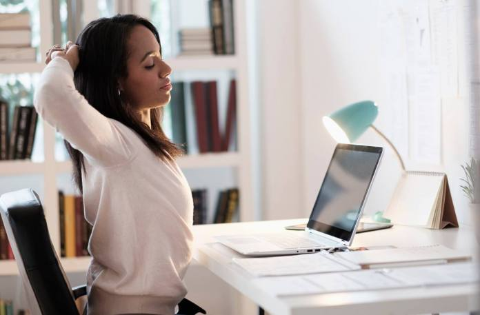 Always feeling tired at work? Blame your personal chronotype | Well+Good