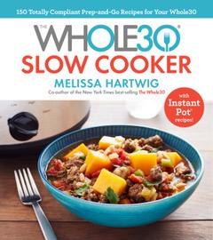 Whole30 chili melissa hartwig