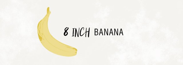 Thumbnail for Here's what a serving size actually looks like of 10 of your favorite healthy foods