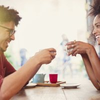 Learn your adult attachment style to improve every relationship in your life