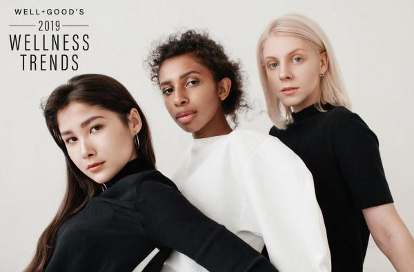 Why diversity in the beauty industry is still a problem ...