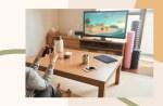 Comment faire : Jeux vidéo et santé mentale pendant COVID-19