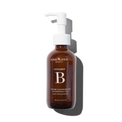 one-love-organics-enzyme-cleansing-oil