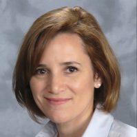 Dr. Sophia Maines