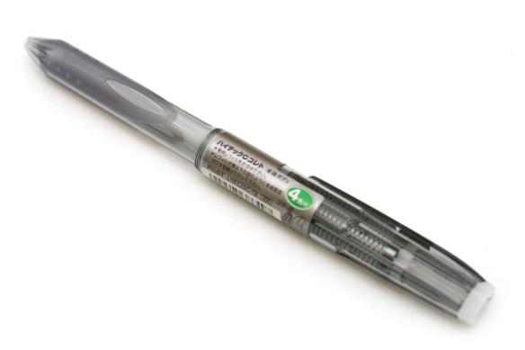 Pilot Hi-Tec C 4-color muti-pen