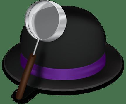 alfred-logo