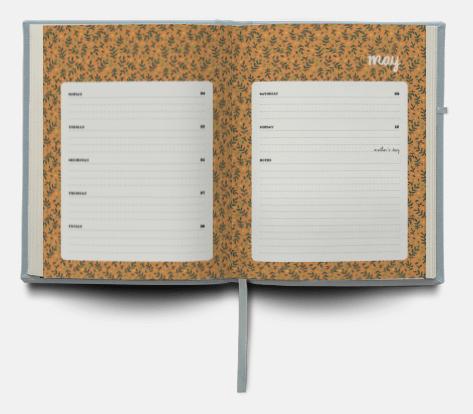 Frankie Diary 2015