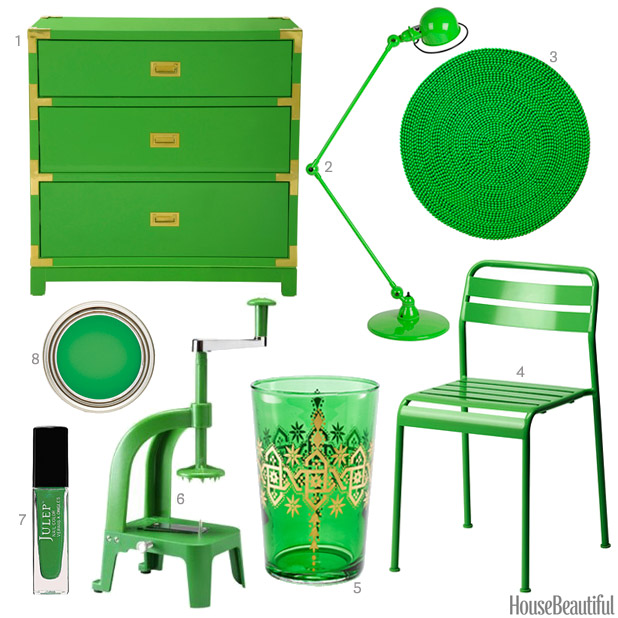hbx-grass-green-accessories-de