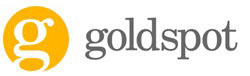 goldspot-logo