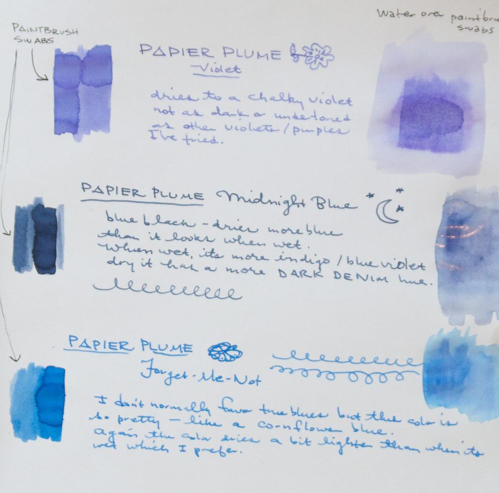 papier-plume-1