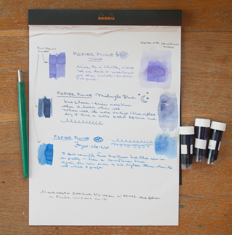 papier-plume-2