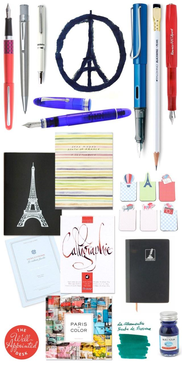 FF-Paris