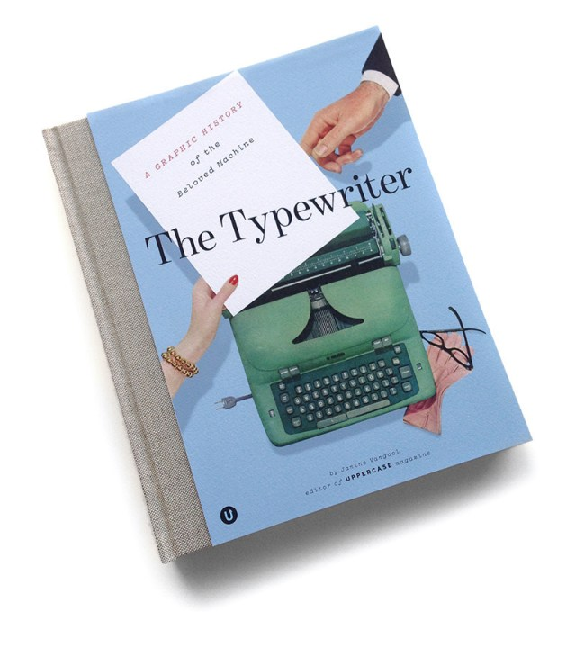 typewriter-mockup-cover-web_1024x1024