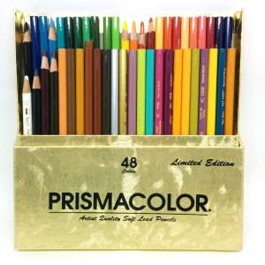 prisma-gold