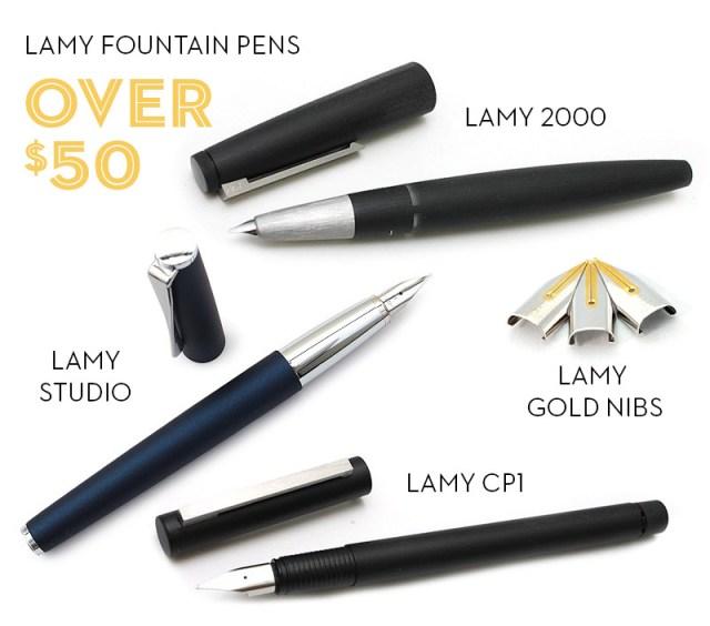 lamy-over-50