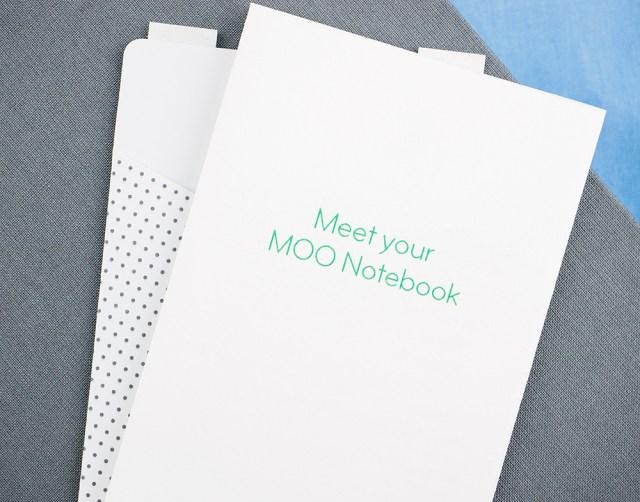 moo-welcome