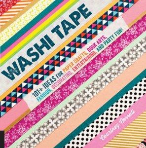 washitape