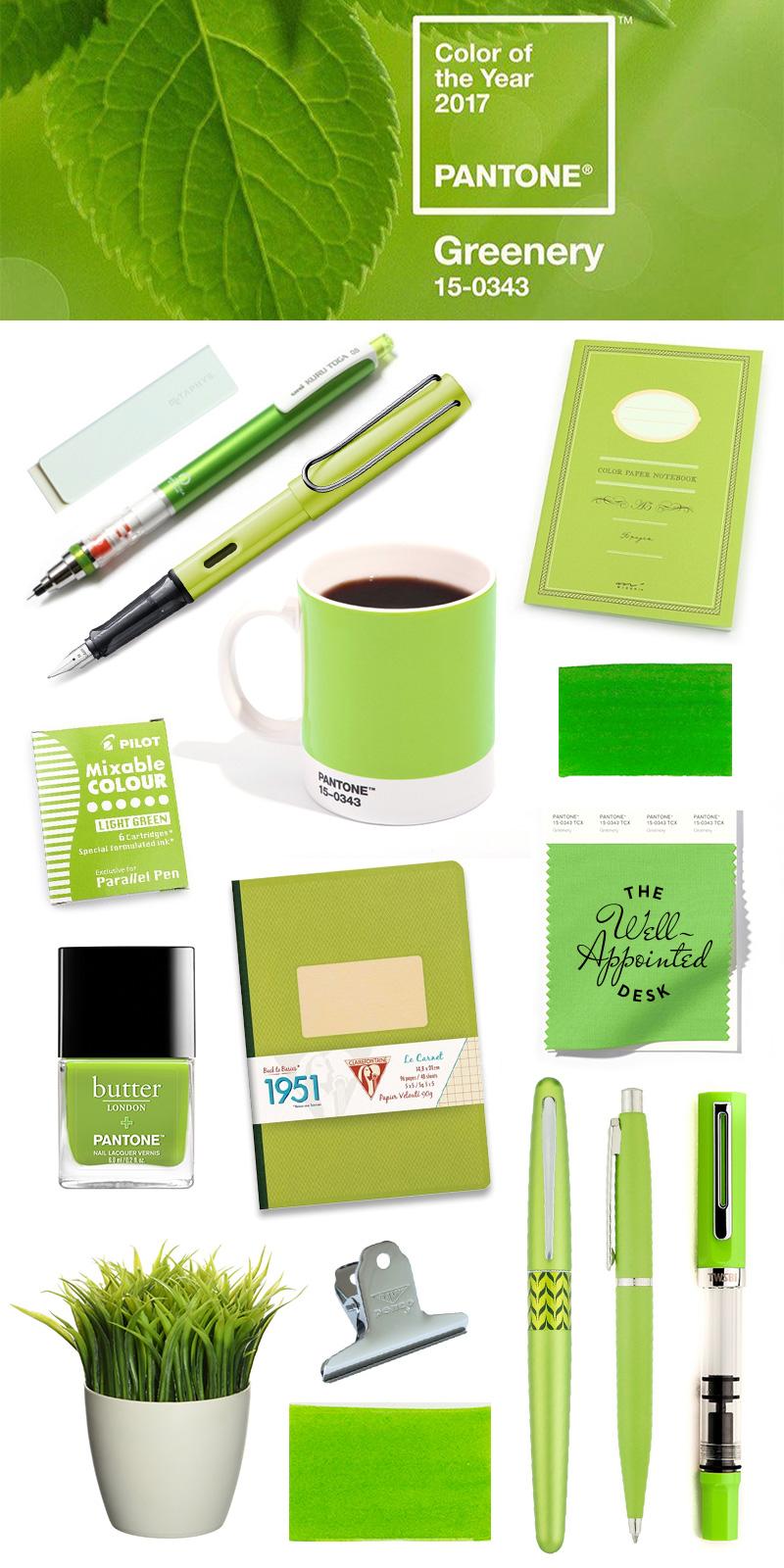 ff-greenery